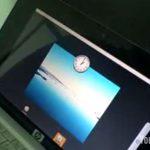 HP pourrait sortir des netbook sous android