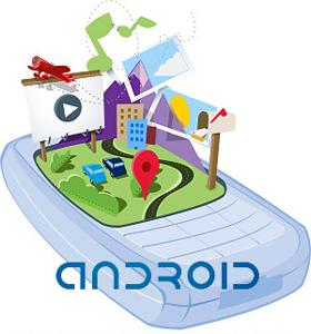 google-android-sdk