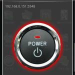 Transformez votre HTC Dream en disque externe Wifi avec On Air