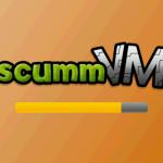 ScummVM: la machine virtuel des vieux jeux LucasArts arrive sur Android
