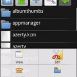 ASTRO File Manager – Le gestionnaire de fichiers de référence sur Android
