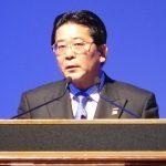 Panasonic lancera son premier modèle sous Android en 2010