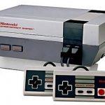 Nesoid vous ramène dans les années 80 avec son émulateur NES pour Android