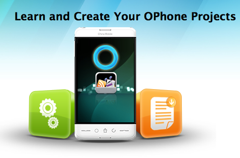 Home - OPhone SDN [OPhone Software Developer Network]_1244881143514