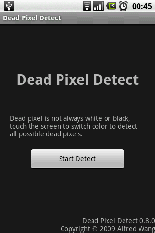 deadpixeldetectss
