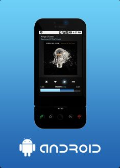imeem-android-france-02