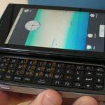 Inventec nous propose un nouveau GPhone Android cadencé à 1 Ghz