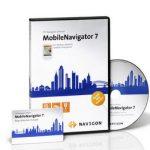 Navigon Mobile Navigator 7 sera disponible pour Android dès le mois d'août