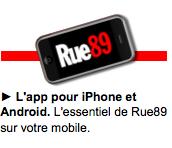 Rue89 | Site d'information et de débat sur l'actualité, indépendant et participatif_1247921369910