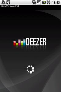 deezer-android-france-04