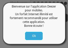 deezer-android-france-07