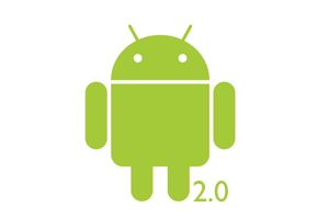 donut-android-2-0-android-france