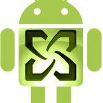 Microsoft Exchange sur tous les téléphones android sans exceptions