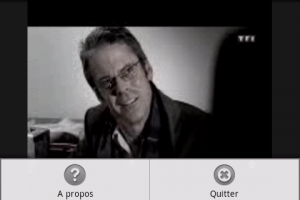 freetvsfr-android-france-02