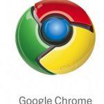 Chrome OS le système d'exploitation pour netbook sortira en 2010