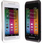 Une version Android de l'impressionnant smartbook Toshiba TG01 pour l'Europe ?
