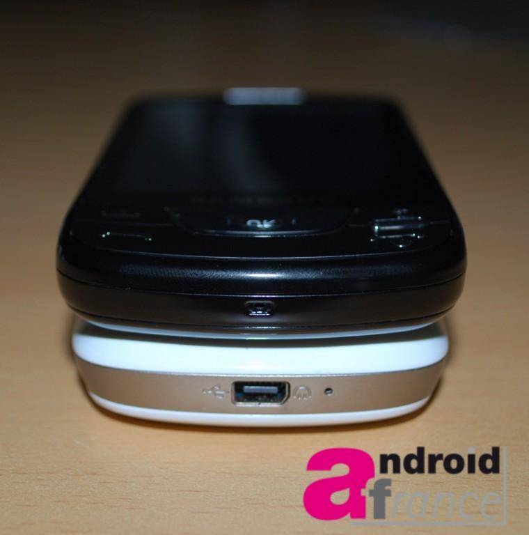 samsung-galaxy-i7500-android-france-15