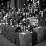 Dossier été 2009 – Chapitre 2 Amenez votre connexion Wifi dans vos valises