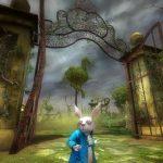 Le jeu Alice au pays des Merveilles de Disney Interactive Studios annoncé sur Android