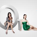 OPhone – Lenovo lance son O1 en Chine le mois prochain