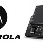Motorola Sholes – Les spécifications du CPU dévoilées ?