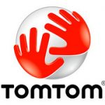 TomTom proposera bientôt son application GPS pour Android ?