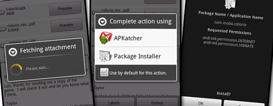 apkatcher_540