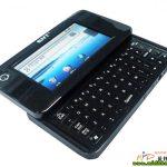 Eston MID-02 – Une tablette tactile avec clavier sous Android