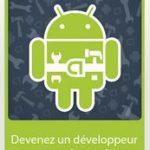 Formation vidéo – Comment devenir un développeur Android ?