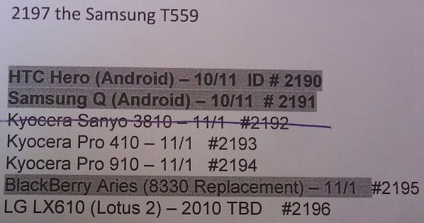 htc-android-hero-rumor-rm-eng