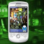 Layar – Le navigateur de réalité augmentée est disponible sur Android Market