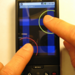 Android 2.0 Eclair supportera-t-il le multi-touch officiellement ?