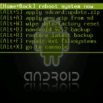 Mode root – Débridez votre terminal Android facilement en installant un programme