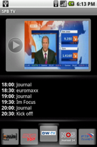 spb-tv-android-france-03