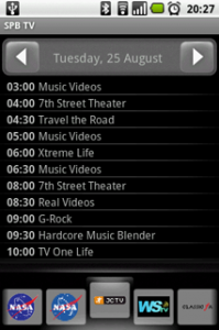 spb-tv-android-france-05