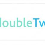 DoubleTwist Synchronise votre smartphone sous Android avec votre ordinateur
