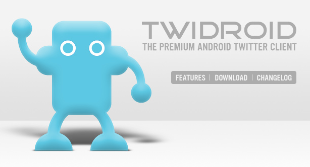 twidroid.2.png