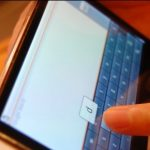 MANI 6 – La tablette Rockchip plus rapide que l'iPhone 3G, le HTC Dream et Le HTC Magic