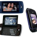Motorola prévoit une avalanche de téléphone sous android