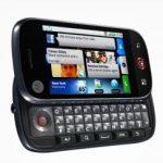 Motorola présente le Dext alias Cliq sous Android
