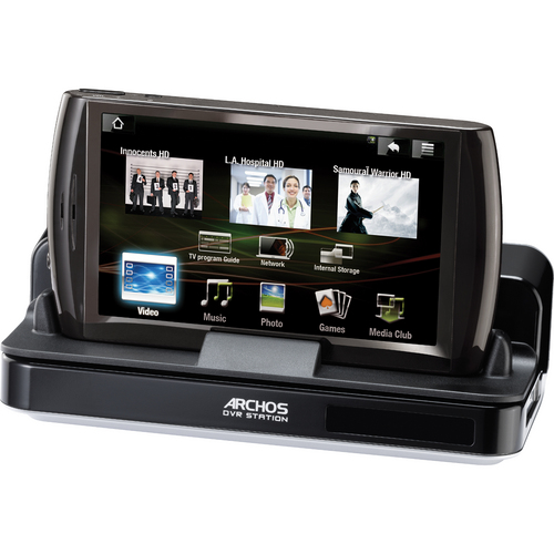 archos-5-android-france-02