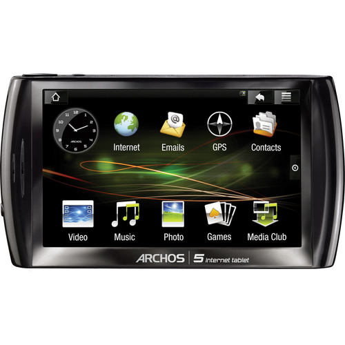archos-5-android-france-03