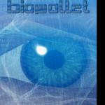Biowallet, système d'authentification biométrique