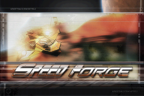 boot-speed-forge-3d-android-france