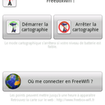 free-wifi-connect-android-france-02
