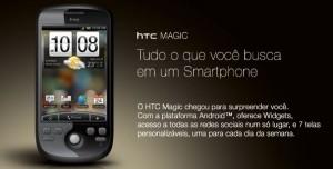 htc-sense-sur-htc-magic-android-france-02