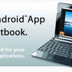 Insyde Market – Une place de marché pour les applications Android pour Netbook