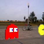 Layar 3D – Jouez en réalité augmentée