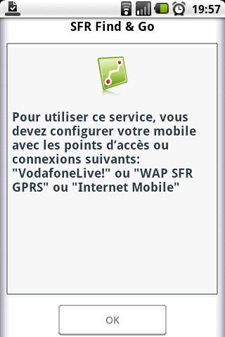 screenshot1253555867768