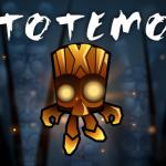 TOTEMO – Un jeu de réflexion prochainement disponible sur Android Market